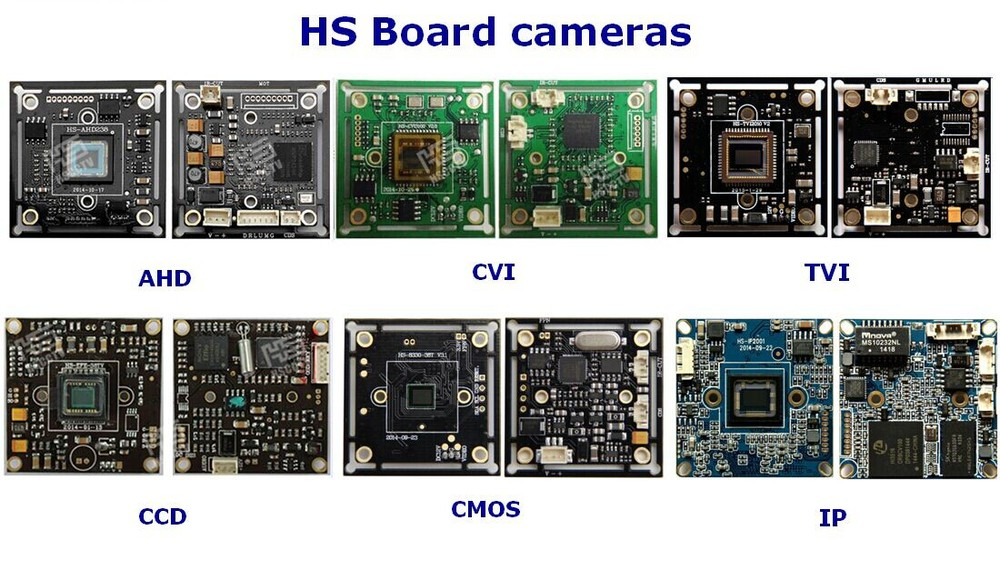 cctv accessories    new arrivals    cctv pcb circuite boards