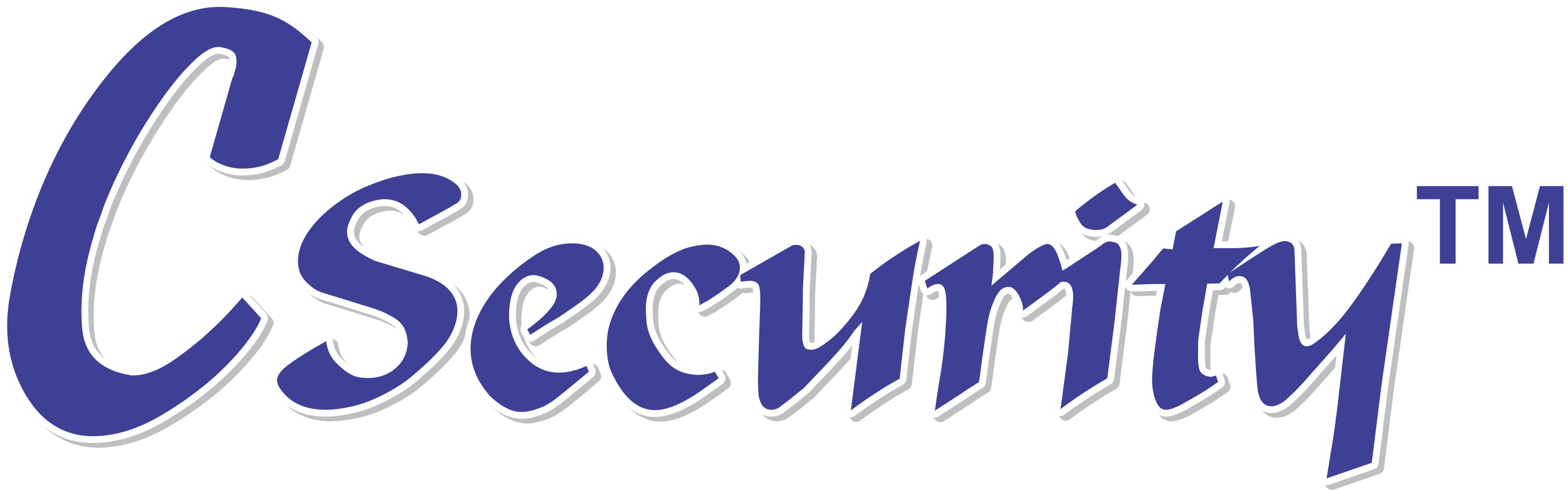 Crest Secure